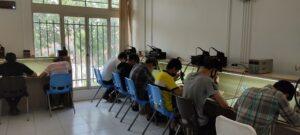 دوره آموزشی تعمیرات موبایل با مدرک در اصفهان